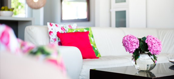 3 Ways to Update Your Home Décor on a Budget