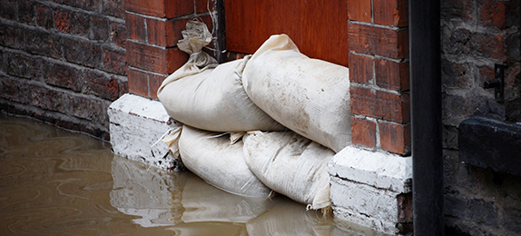Easy Ways to Prevent Flood Damage in Your Home