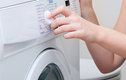 Washing Machine Checklist