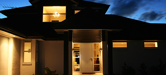 Make Your Lighting More Energy Efficient