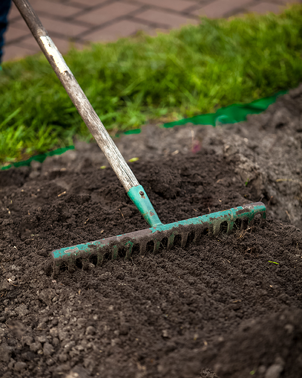 Top 10 must have gardening tools for Gardening tools must have