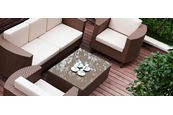 Garden Furniture Buying Guide