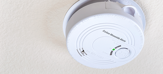 What to Know About Carbon Monoxide