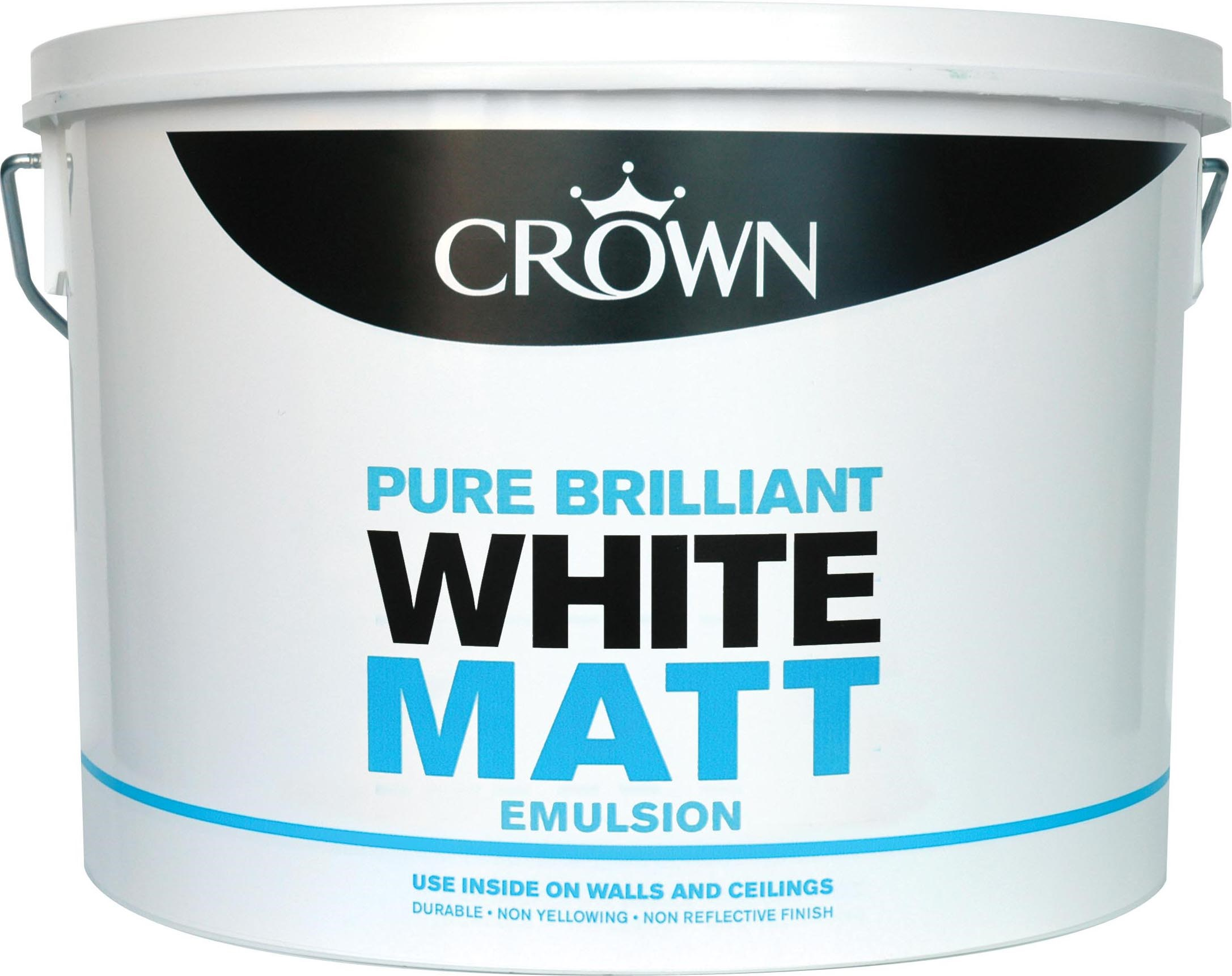 Litre Of Solvent Based Paint In Colours