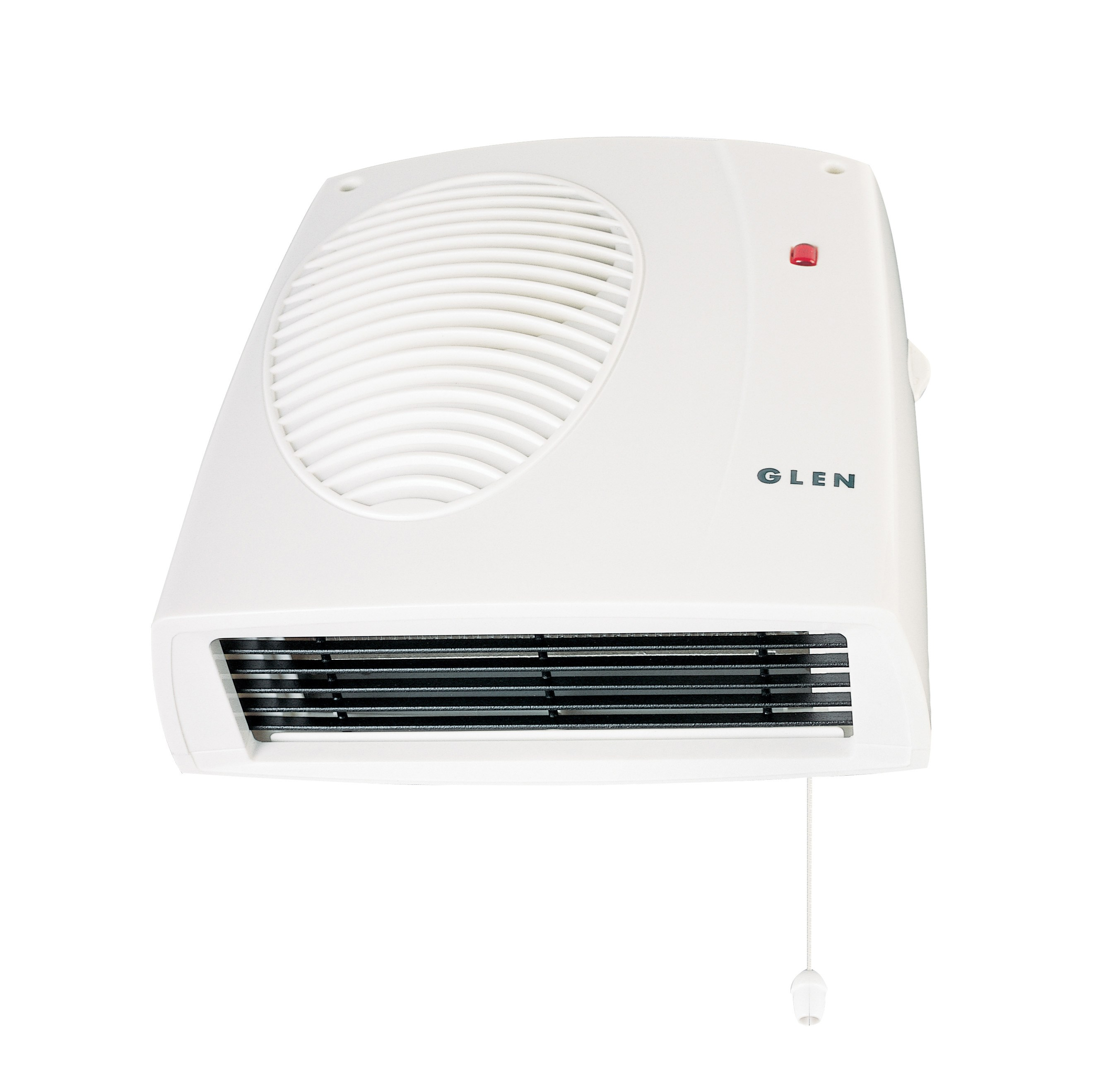 Dimplex Bathroom Heater 2kw Electric Fan Heaters