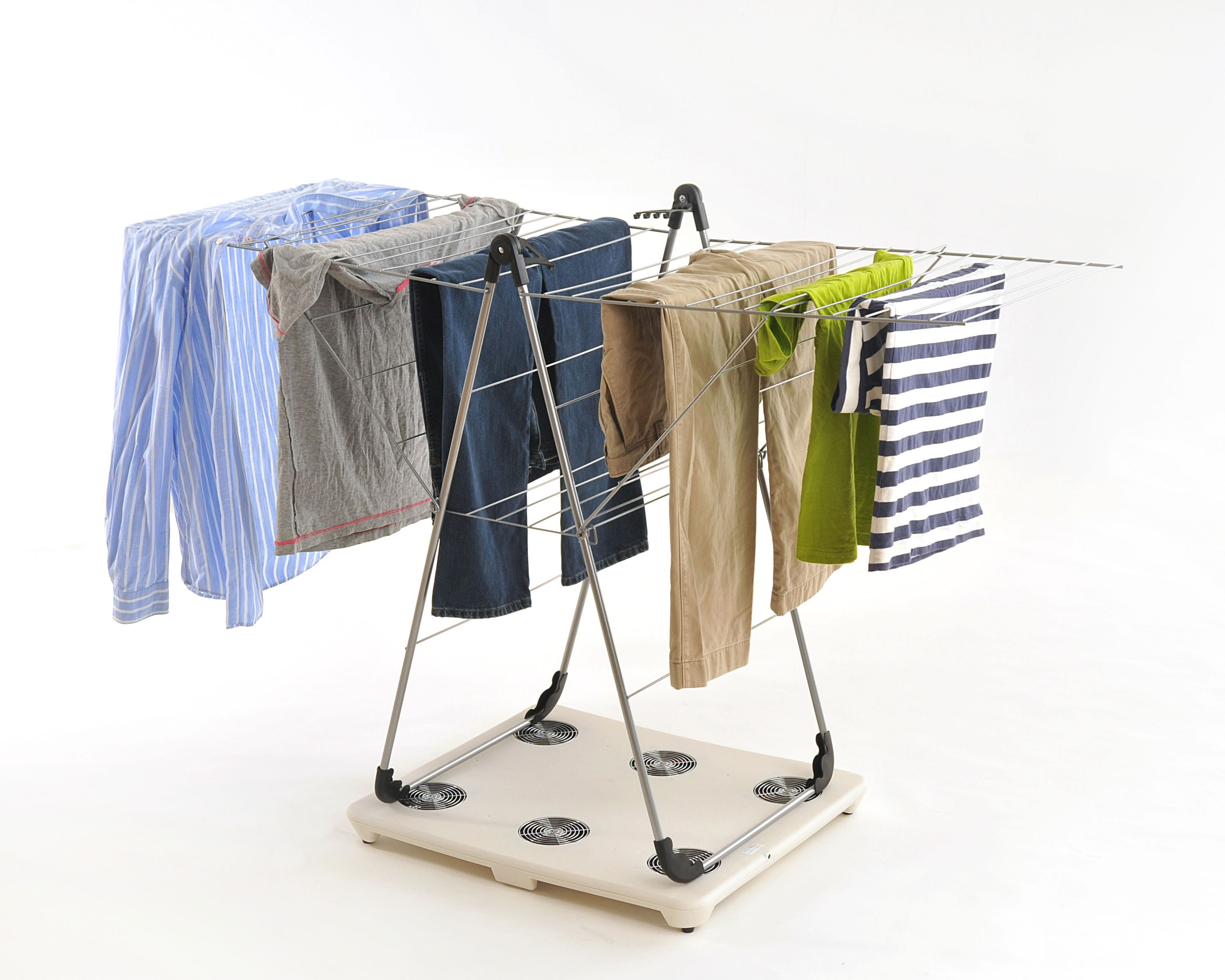 Dimplex Clothes Air Dryer Clothes Airers Amp Lines