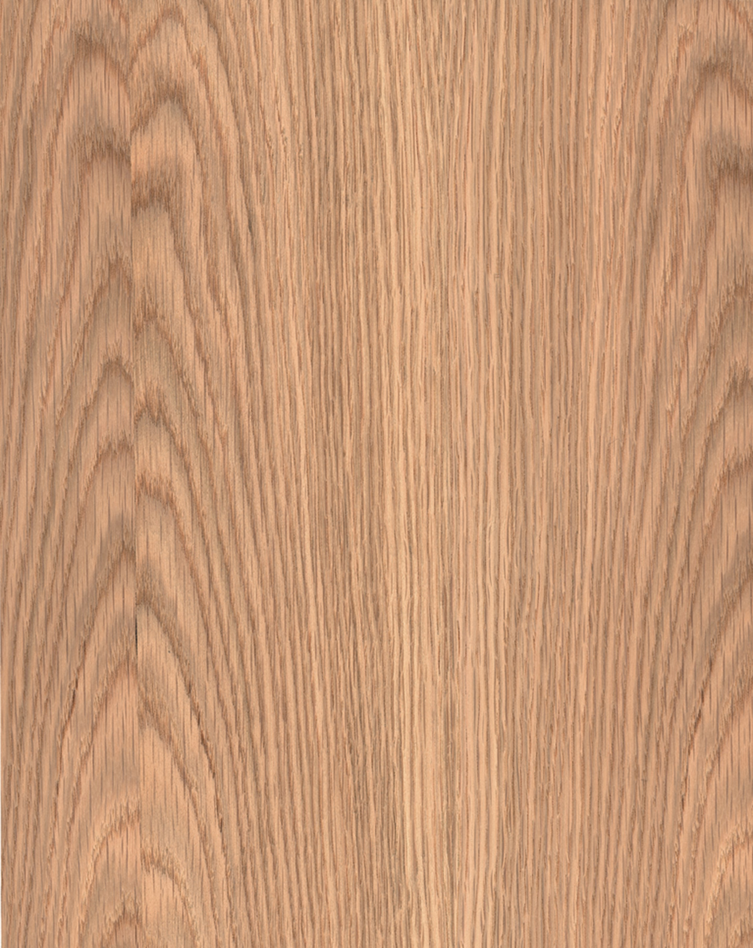 Finsa Veneered Mdf Sheet 1220 X 2440mm White Oak Mdf