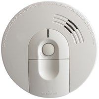 Kidde  K1C Professional Mains Smoke Alarm