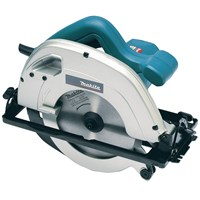 Makita  5704RK 190mm Circular Saw - 240V