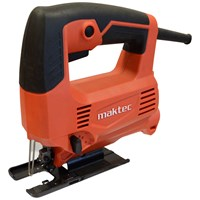 Maktec  MT431 Scroll Jigsaw - 240V