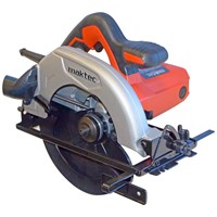 Maktec  MT582 185mm Circular Saw - 110V