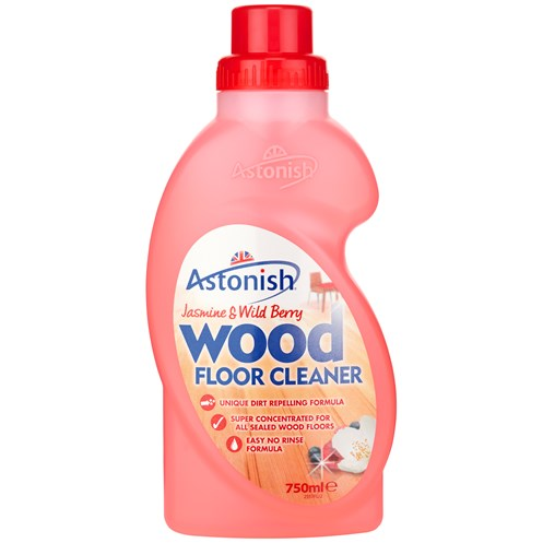 products review starts other best plus clean pertaining floor floors and flooring amazing to engineered a hardwood wood cleaning giveaway