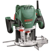 Bosch  POF 1200 AE Router - 060326A170
