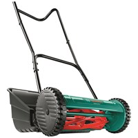 Bosch  AHM 38G Push Hand Lawnmower - 0600886103