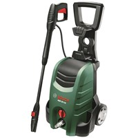 Bosch  Power Washer AQT 37-13 - 06008A7270