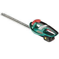 Bosch  AHS 48 Li Cordless Hedge Trimmer - 18V