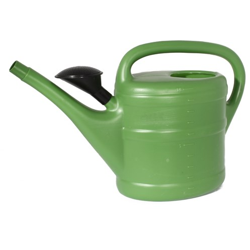 ProPlus  Green Watering Can - 10 Litre