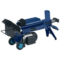 Einhell  BT-LS 44 Electric Log Splitter