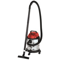 Einhell  TH-VC1820S Wet & Dry Vacuum 20 Litre - 1250W 240V