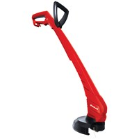 Einhell  GE-ET 3023 Auto Feed Electric Grass Trimmer