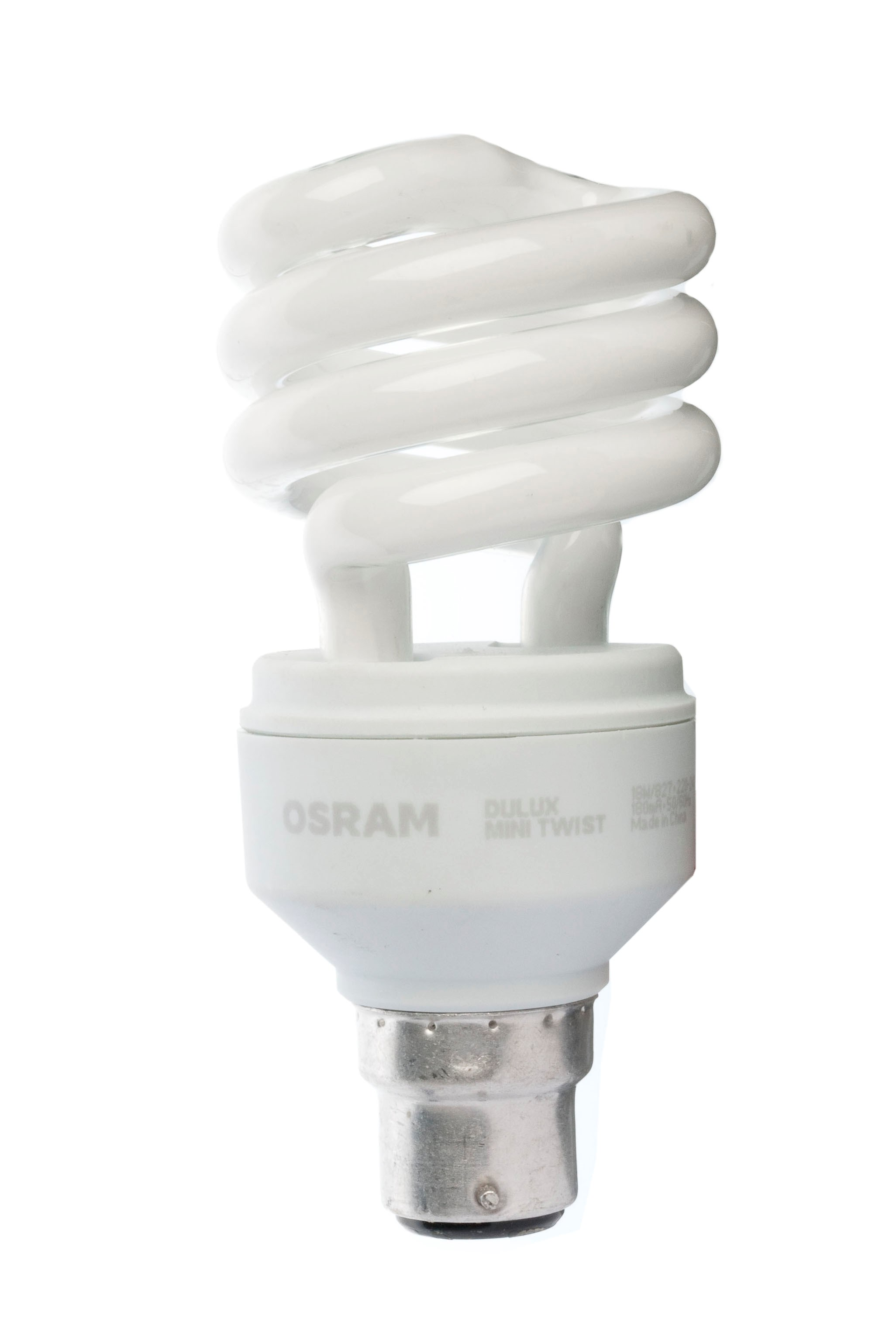 saving satco cfl fluorescent light lighting compact bulbs energy product