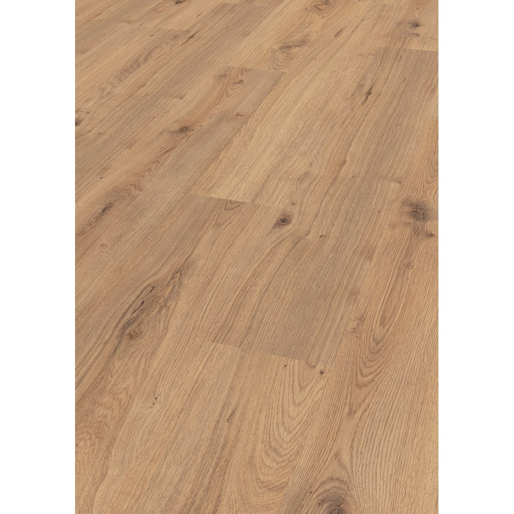 Whiteriver Savannah Oak 10mm Laminate Flooring