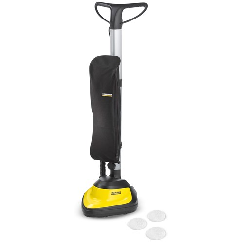 Kärcher  Floor Polisher FP303