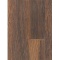Canadia Krono Laminate Flooring 10mm - Red River Hickory