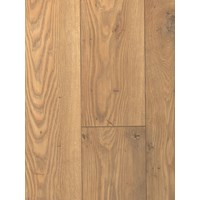 Canadia Krono Laminate Flooring 10mm - Tawny Chestnut