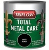 Triflow  Total Metal Care Matt Paint - 250ml
