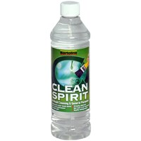 Bartoline  Clean Spirits - 500ml