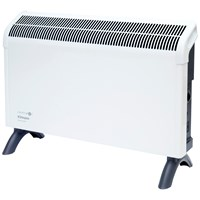 Dimplex  Contrast Convector Heater - 2kW