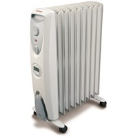 Dimplex  Electric Radiator with Timer - 2kW