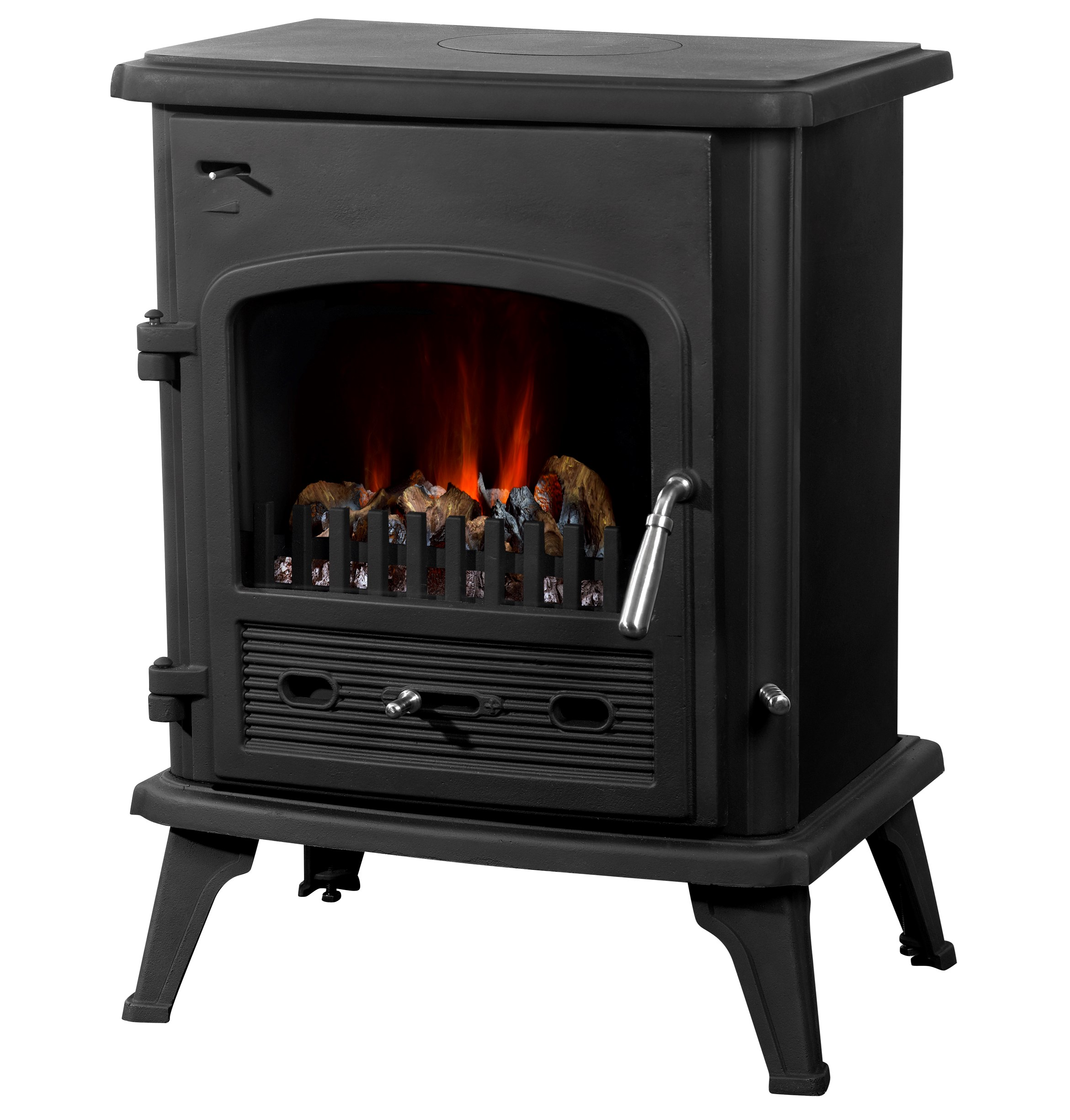 Dimplex  Boiler Stove - 8kW