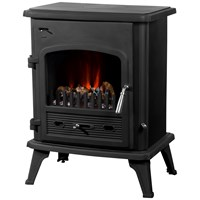 Dimplex  Boiler Stove - 21kW