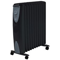 Dimplex  Eco Oil Free Radiator - 2kW