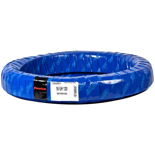 Wavin Hep2O Underfloor Heating Pipe Coil - 16mm