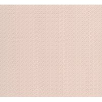 Graham & Brown SuperFresco Colours Alyss Wallpaper - Champagne