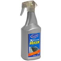 Comma Xstream De-Icer Trigger Spray - 750ml