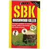Vitax  SBK Brushwood Killer - 250ml
