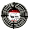 Groovy Best Electrical Twin Earth Grey Wiring Cable 6Mm Electrical Wiring 101 Mentrastrewellnesstrialsorg