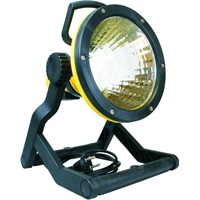 Elro  CFL Worklight - 32W