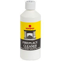 Hotspot  Fireplace Cleaner - 500ml