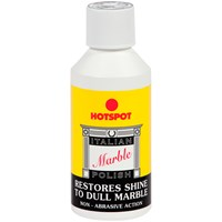 Hotspot  Marble Polish Tin - 200ml