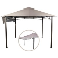 Royalcraft  Heavy Duty Gazebo with Awning