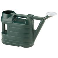 Strata  Watering Can 6.5 Litre - Green