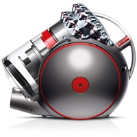 Dyson  Cinetic Big Ball Animal 2 Vacuum