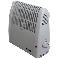 AirMaster  Frost Protection Heater - 400W