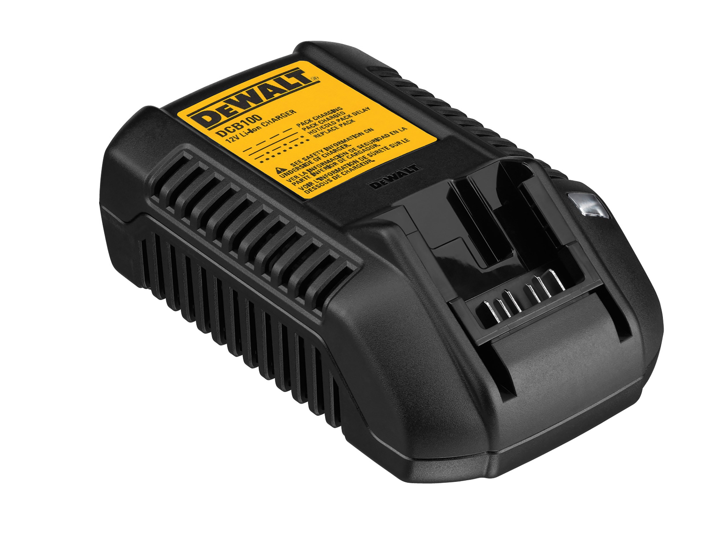 Ryobi Rbc 18l15 One 1 5ah Li Ion Battery Amp Charger 18v