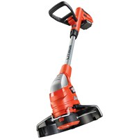 Black & Decker  GLC1825L Strimmer